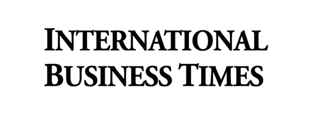 International business times.001