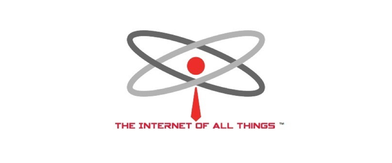 Internet of all things mp.001