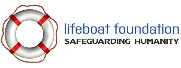 Lifeboat foundation.001