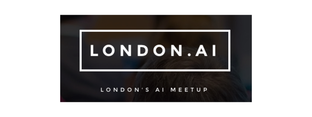 London ai meetup.001