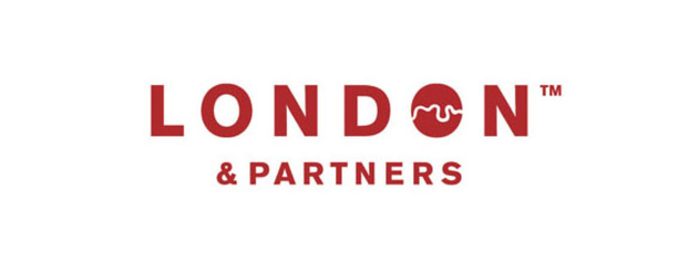 London and partners.001