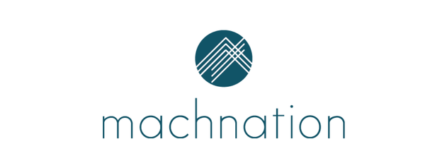 Machnation.001
