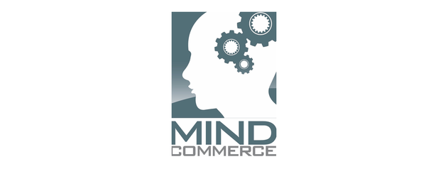Mind commerce.001