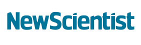 Newscientist-logo