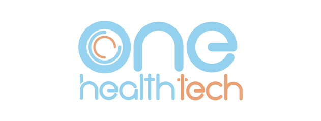 One health tech.001