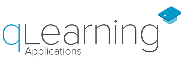 Qlearning.001