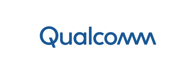 Qualcomm2018.001