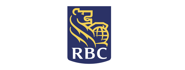 Rbc research.001