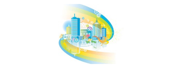 Smart city stakeholder.001