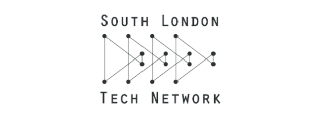 South ldn tech network.001
