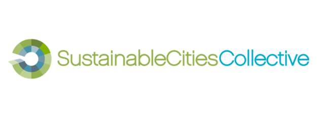 Sustainable cities collective.001