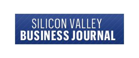 Sv business journal.001