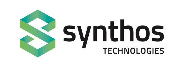 Synthos.001