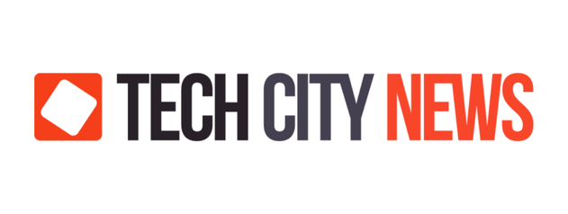 Tech city nrws.001