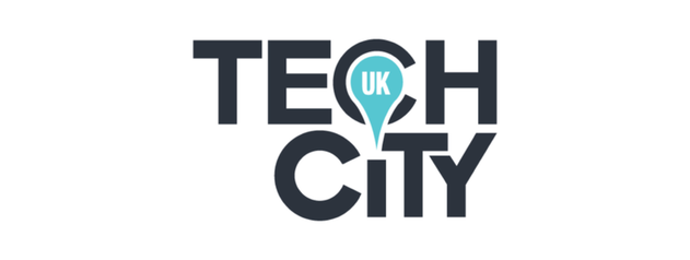 Tech city uk.001