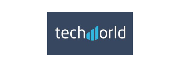 Techworld.001