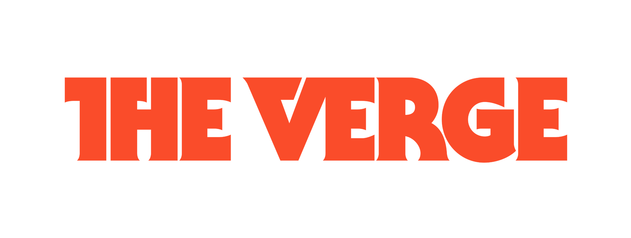 The verge logo.001