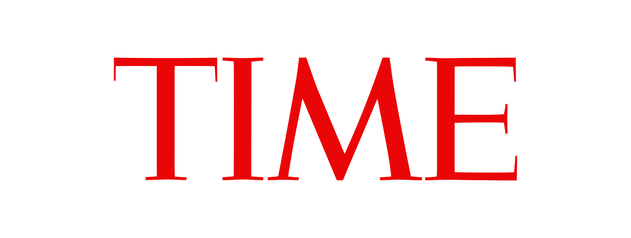Time magazine logo.001