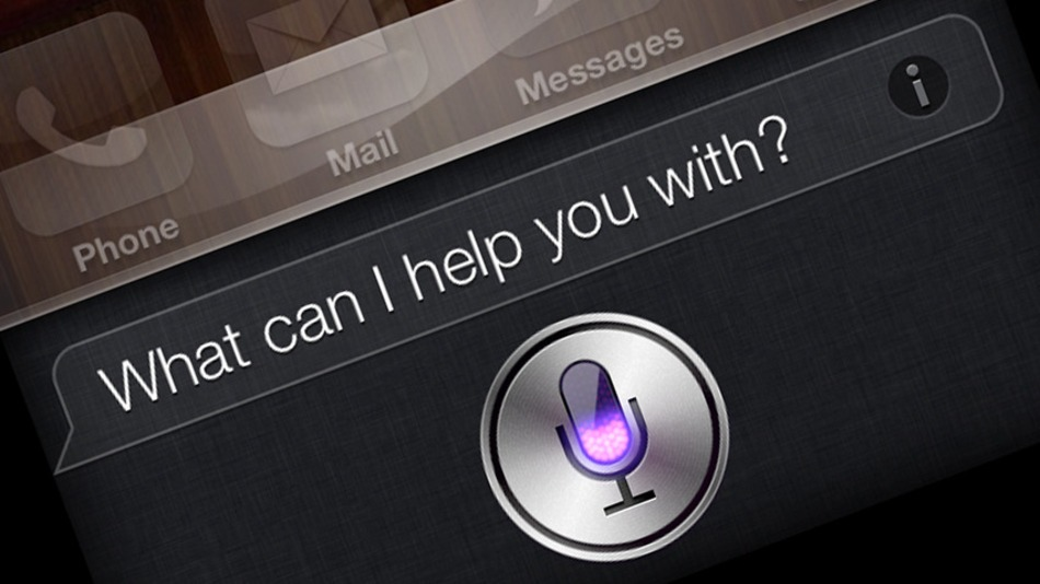 Siri's Creators Share What's Next for Virtual Assistants