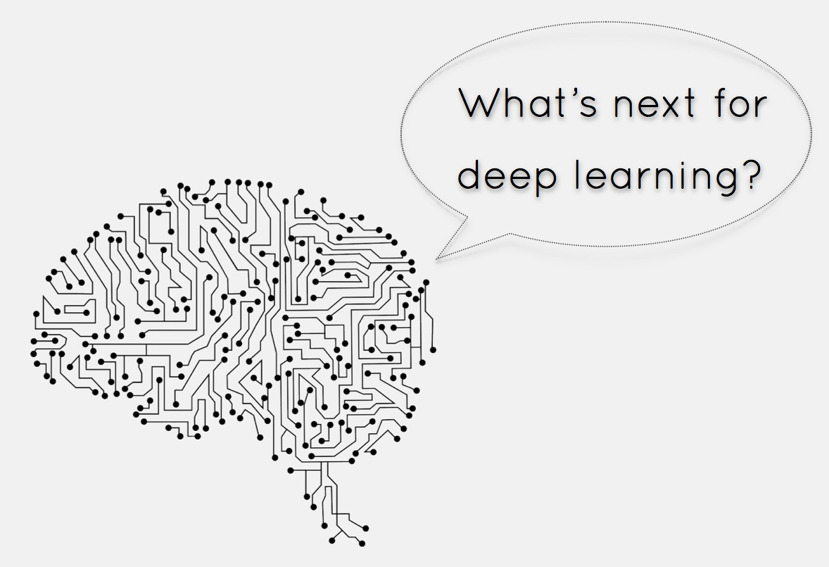 Here's What We Can Expect from Deep Learning in 2016 and Beyond