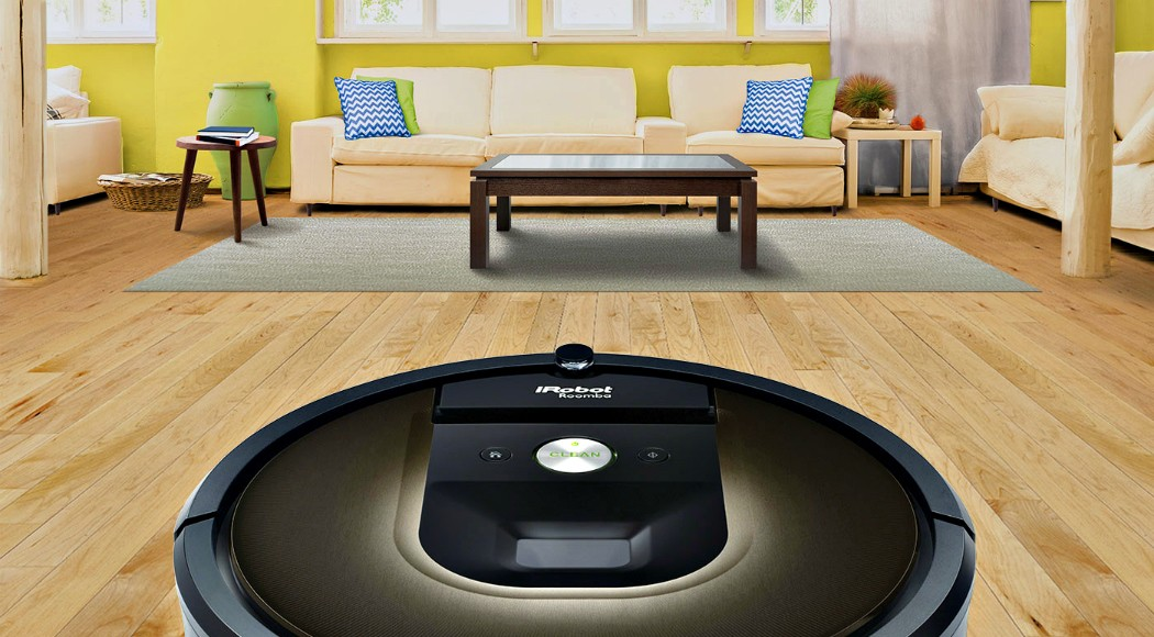 The Future of Robotics in the Smart Home