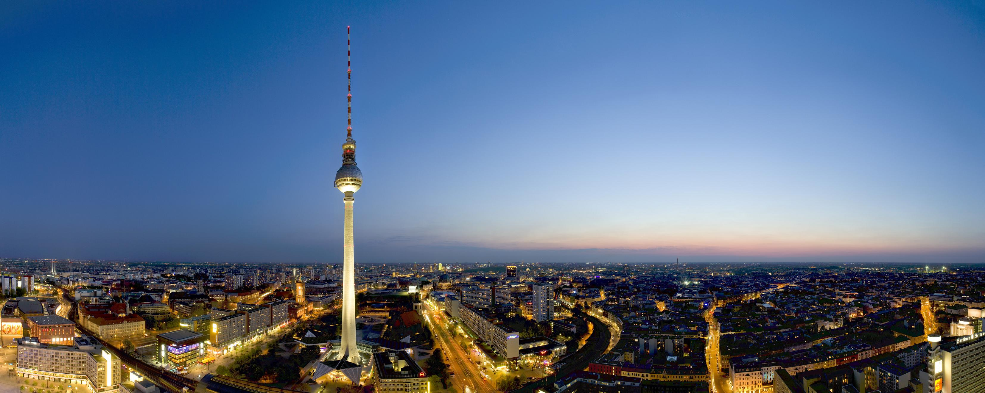 Machine Intelligence Summit to Bring Together AI Experts in Berlin