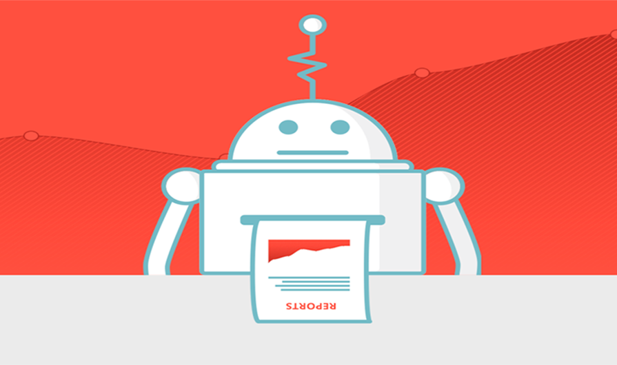 Got Data? Build a Better Bot with Analytics
