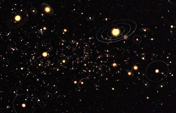 Discovering Extrasolar Planets with Deep Learning