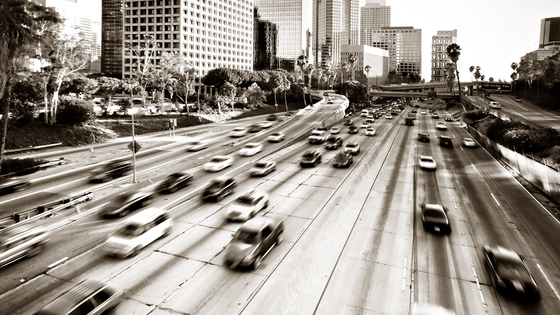 How Can We Plan for Autonomous Vehicles in Urban Environments?