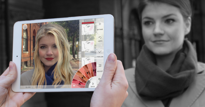 Is Augmented Reality Transforming The Way We Interact With The World?