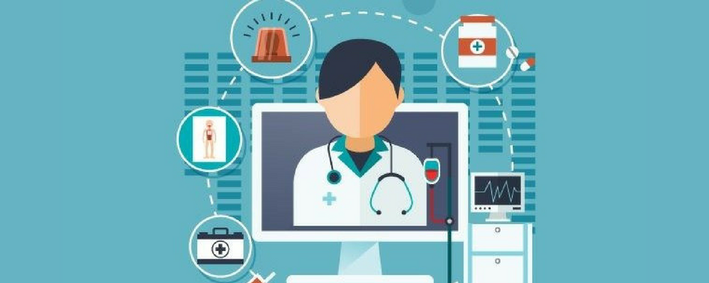 Can AI Make Personalised Healthcare Affordable?