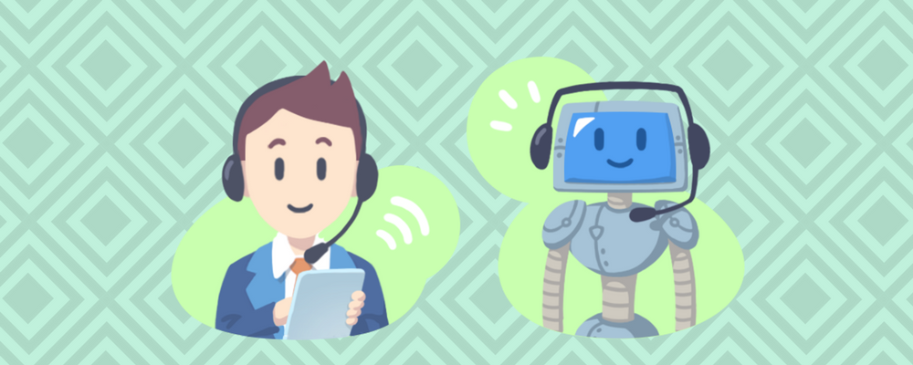3 Lessons Learned From Automating Customer Service With AI
