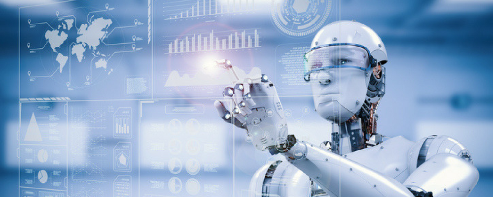 Deep Learning for Robotics: The latest news & trends