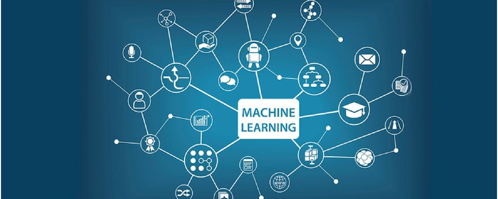 How to use Big Data to Improve Machine Learning