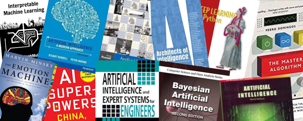 Christmas Must-Reads: Top Content in AI & DL