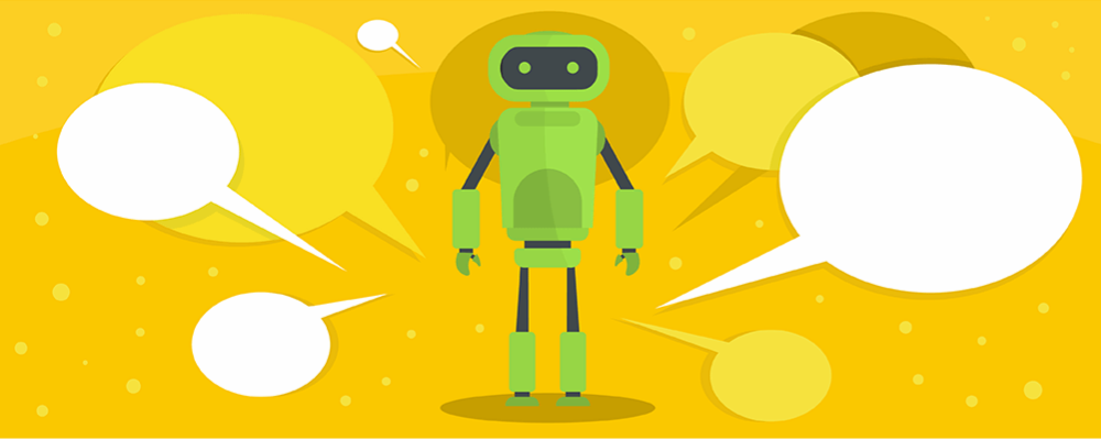 How to build better conversational AI bots for business uses