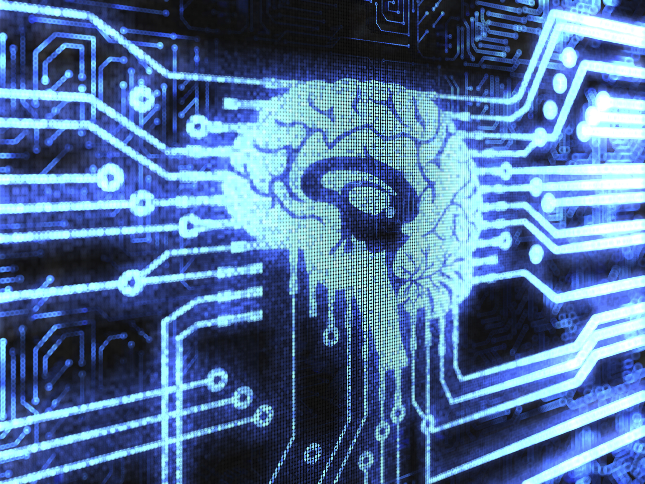Computers That Can Learn: How Will Deep Learning Affect the Lives of Millions of People?