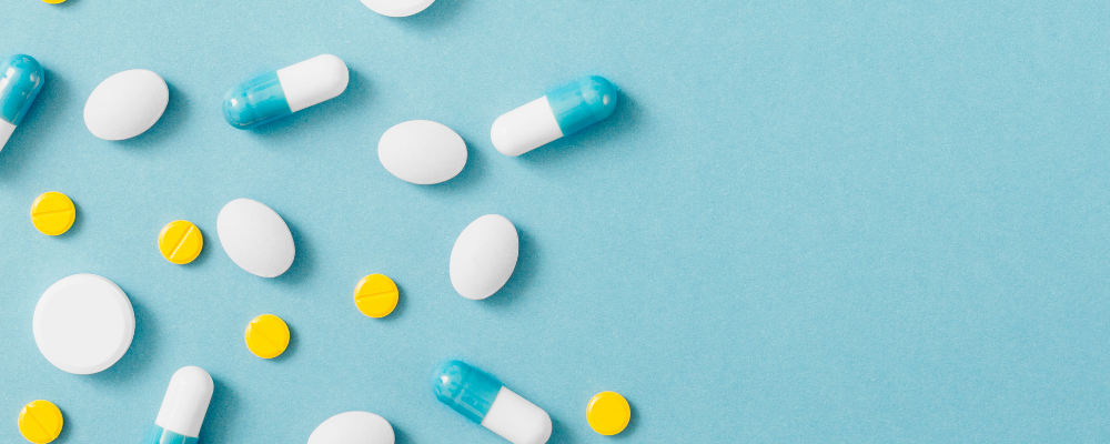 Why the Pharmaceutical Industry Needs Automated Machine Learning