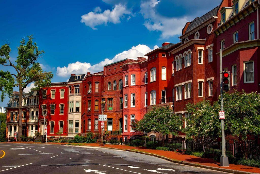 QuickBooks Online for Landlords Residential Rental Property