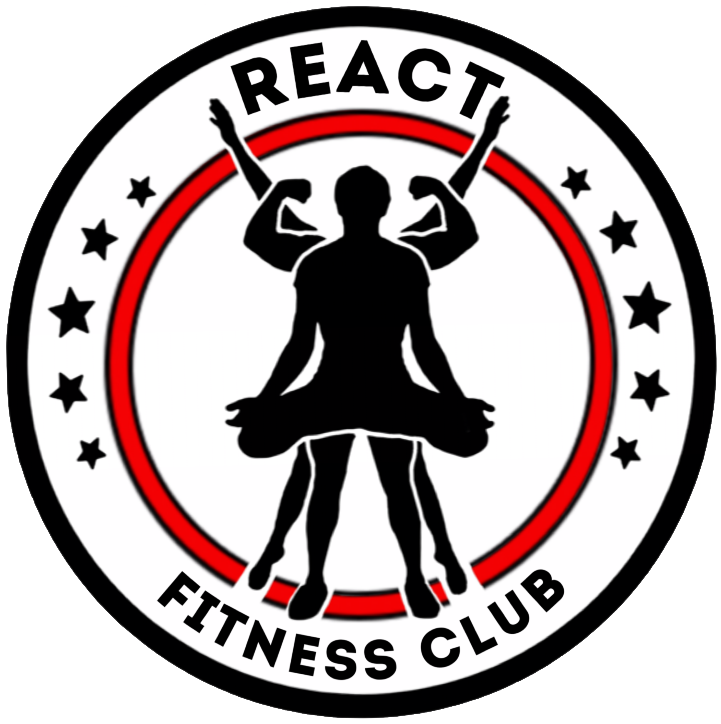 Worcester Martial Arts Training & Fitness Club | React