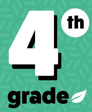 4th grade reading comprehension