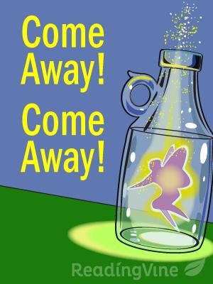 Come away come away