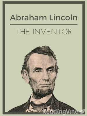 Abraham lincoln inventor