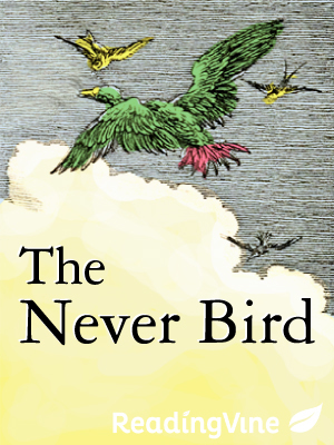 The never bird