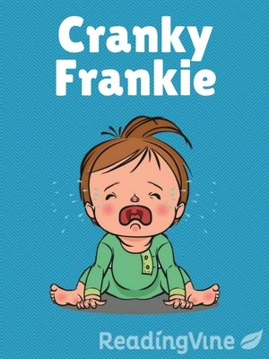 Cranky frankie
