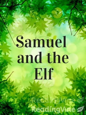 Samuel and the elf