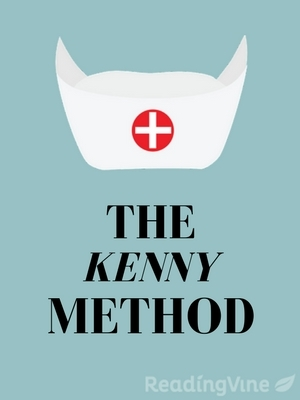 The kenny method
