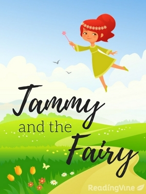 Tammy and the fairy