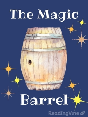 The magic barrel