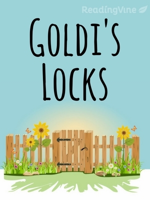 Goldis locks